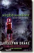 Buy *Nightwalker (Dark Days, Book 1)* by Jocelynn Drake online