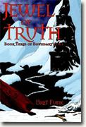 *Jewel of Truth (Boundary's Fall, Book 3)* by Bret Funk