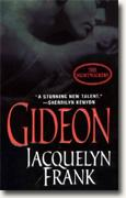 Buy *Gideon (The Nightwalkers Book 2)* by Jacquelyn Frank online