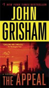 Buy *The Appeal* by John Grisham online
