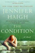 Buy *The Condition* by Jennifer Haighonline