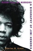 Buy *Room Full of Mirrors: A Biography of Jimi Hendrix* online