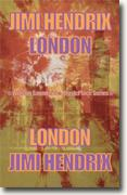 Buy *Jimi Hendrix: London (MusicPlace)* by William Saunders online