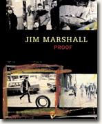 Buy *Proof* by Jim Marshall online