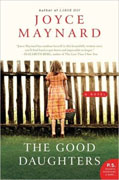 Buy *The Good Daughters* by Joyce Maynard online