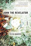 Buy *John the Revelator* by Peter Murphy online