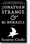Buy *Jonathan Strange and Mr. Norrell* online