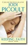 Buy *Keeping Faith* by Jodi Picoult online