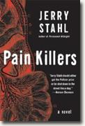 Buy *Pain Killers* by Jerry Stahl online