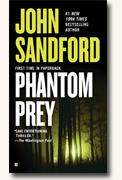 Buy *Phantom Prey (Lucas Davenport Mysteries)* by John Sandford online