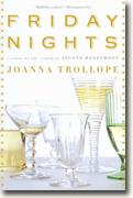 Buy *Friday Nights* by Joanna Trollope online