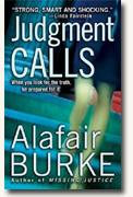 Buy *Judgment Calls* online