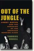 Out of the Jungle bookcover