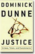 Buy *Justice: Crimes, Trials, and Punishments* online