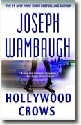 Buy *Hollywood Crows* by Joseph Wambaugh online