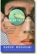 Buy *Kafka on the Shore* online