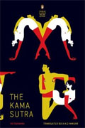 Buy *The Kama Sutra: (Penguin Classics Deluxe Edition)* by Vatsyayana online
