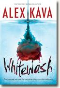 Buy *Whitewash* by Alex Kava online