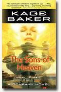 Buy *The Sons of Heaven (The Company)* by Kage Baker