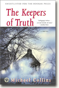Buy *The Keepers of Truth* online
