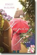 Buy *Keeping Time* by Stacey McGlynn online