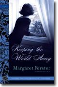 Buy *Keeping the World Away* by Margaret Forster online