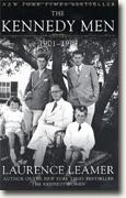The Kennedy Men: 1901-1963* online