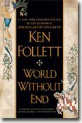 Buy *World Without End* by Ken Follettonline