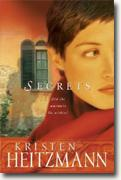Buy *Secrets* by Kristen Heitzmann online