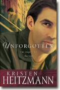 Buy *Unforgotten* by Kristen Heitzmann online