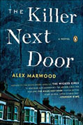 *The Killer Next Door* by Alex Marwood