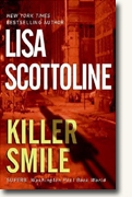 Buy *Killer Smile* online