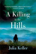 Buy *A Killing in the Hills* by Julia Kelleronline