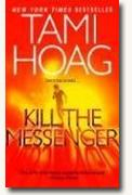 Buy *Kill the Messenger* online
