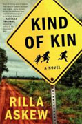 Buy *Kind of Kin* by Rilla Askewonline
