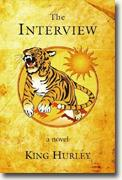 Buy *The Interview* by King Hurley online