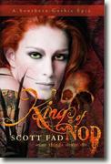 Buy *King of Nod: Some Things Never Die* by Scott Fad online