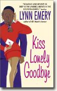 Buy *Kiss Lonely Goodbye* online