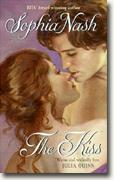Buy *The Kiss* by Sophia Nash online