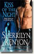 Buy *Kiss of the Night* online
