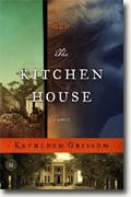 Buy *The Kitchen House* by Kathleen Grissom online