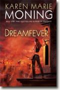 Buy *Dreamfever* by Karen Marie Moning online