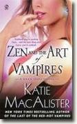 Buy *Zen and the Art of Vampires (Dark Ones, Book 6)* by Katie MacAlister online