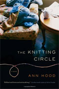 Buy *The Knitting Circle* by Ann Hood online