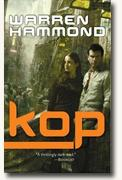 Buy *KOP* by Warren Hammond