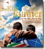 Buy *The Kite Runner: A Portrait of the Marc Forster Film* by David Benioff online