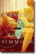 Buy *Standing Still* by Kelly Simmons online