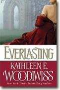 Buy *Everlasting * by Kathleen E. Woodiwiss online