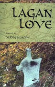 Buy *Lagan Love* by Peter Murphy online