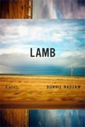 Buy *Lamb* by Bonnie Nadzam online